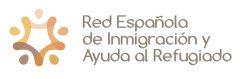 Sección de Formación de la Red de Española de Inmigración y Ayuda al Refugiado